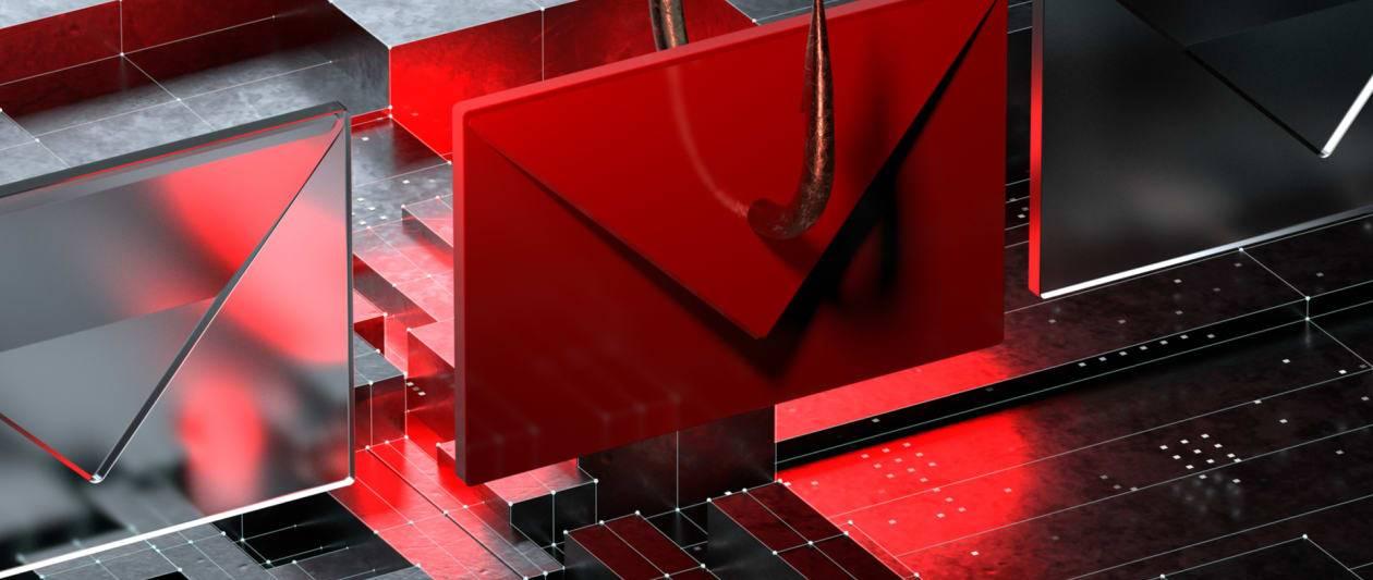 researchers spot opportunistic phishing attacks in wake of kaseya vsa