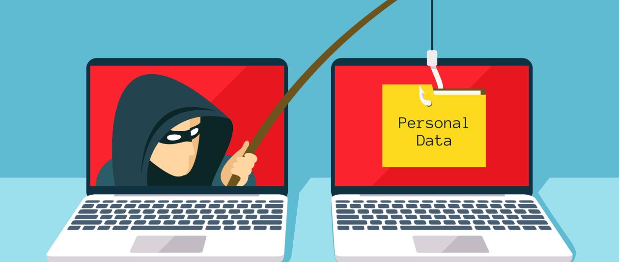 new zloader malware technique makes it harder to spot phishing