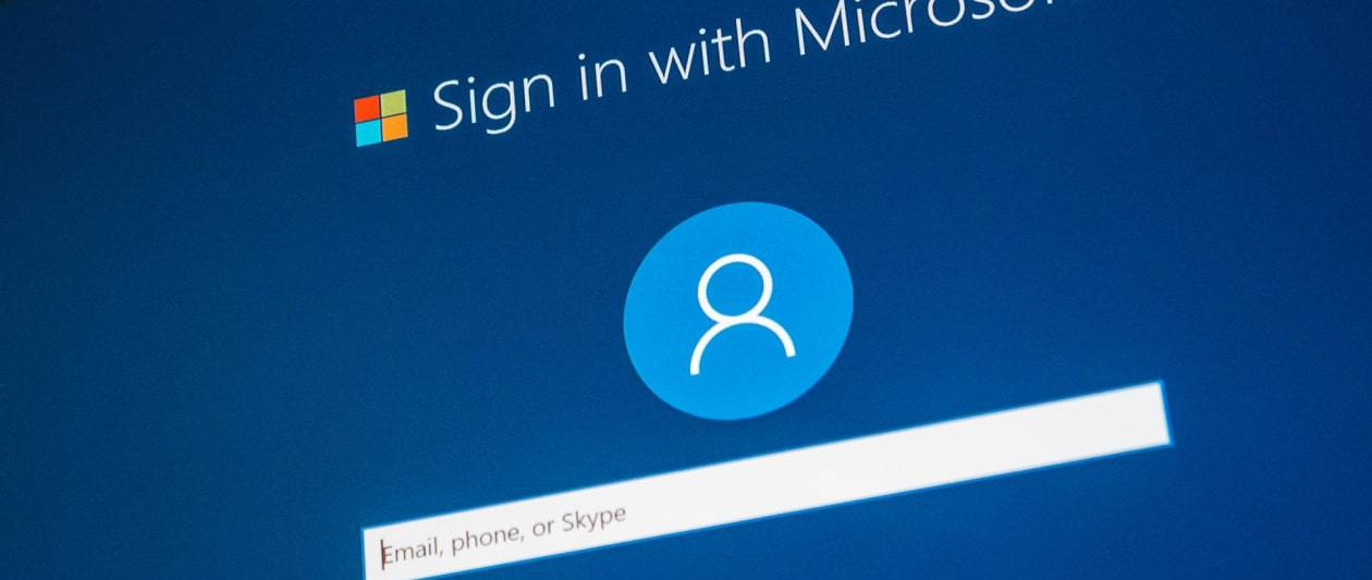 microsoft awarded $13.6 million in bug bounties over the last