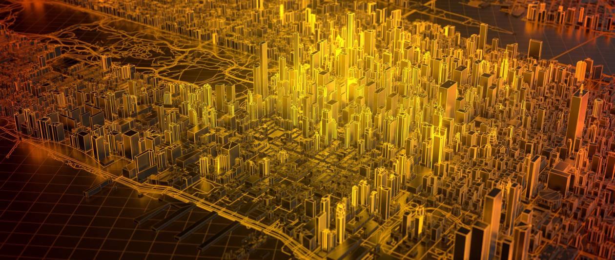 new york city opens cyber defense center
