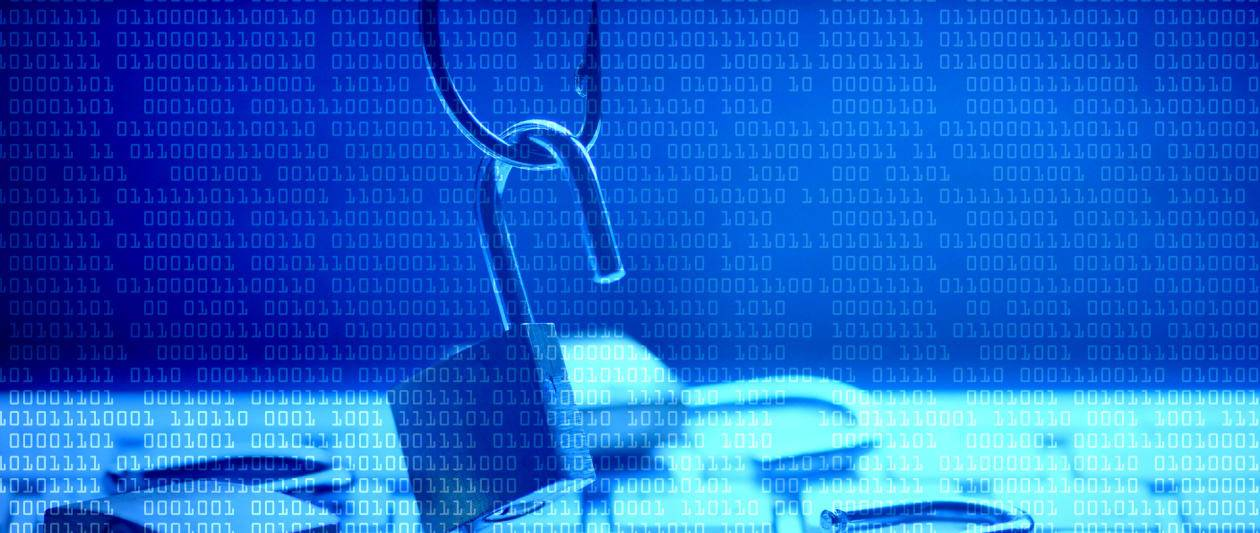 84% of organizations experienced phishing or ransomware attacks in the