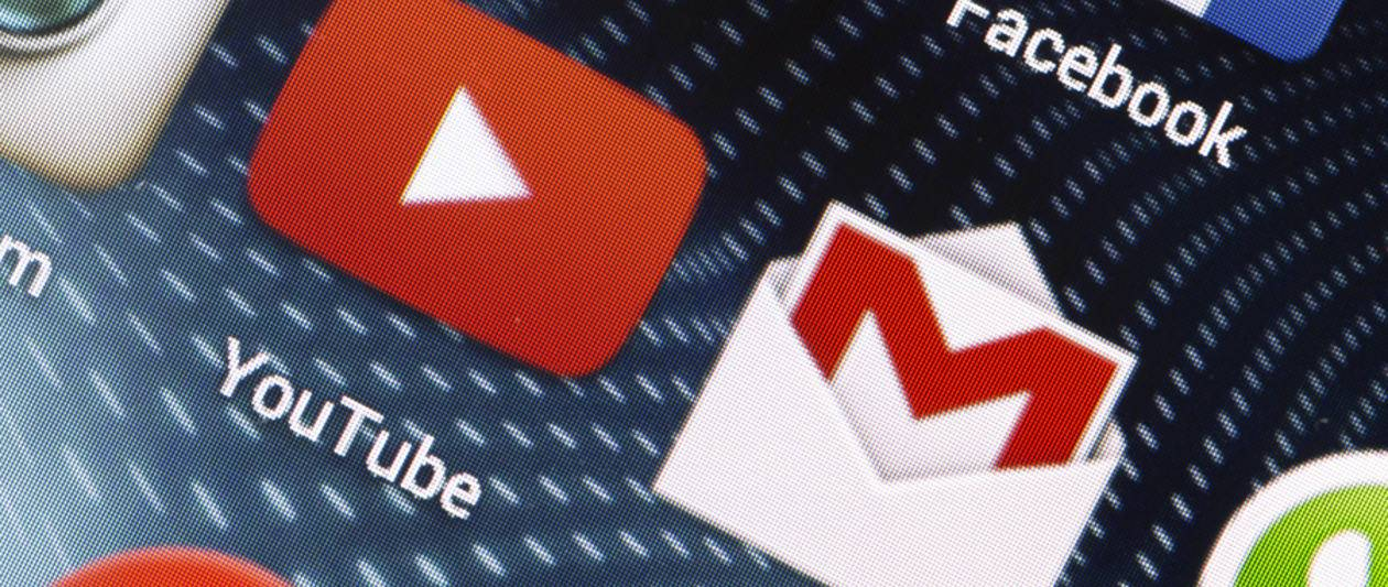 google targets phishing with full bimi email logo authentication support