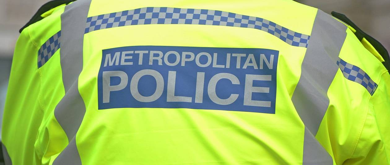 met police seize record £180 million of cryptocurrency