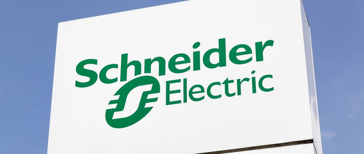schneider electric security bug allows remote code execution