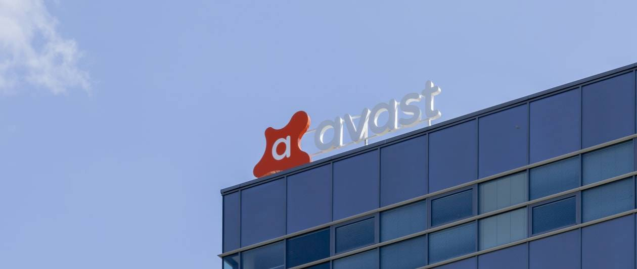 avast and norton in talks over multi billion dollar merger