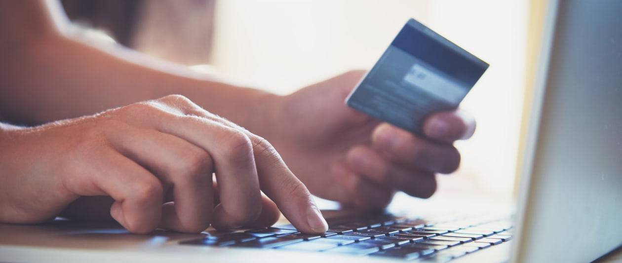 what is strong customer authentication (sca) under psd2?