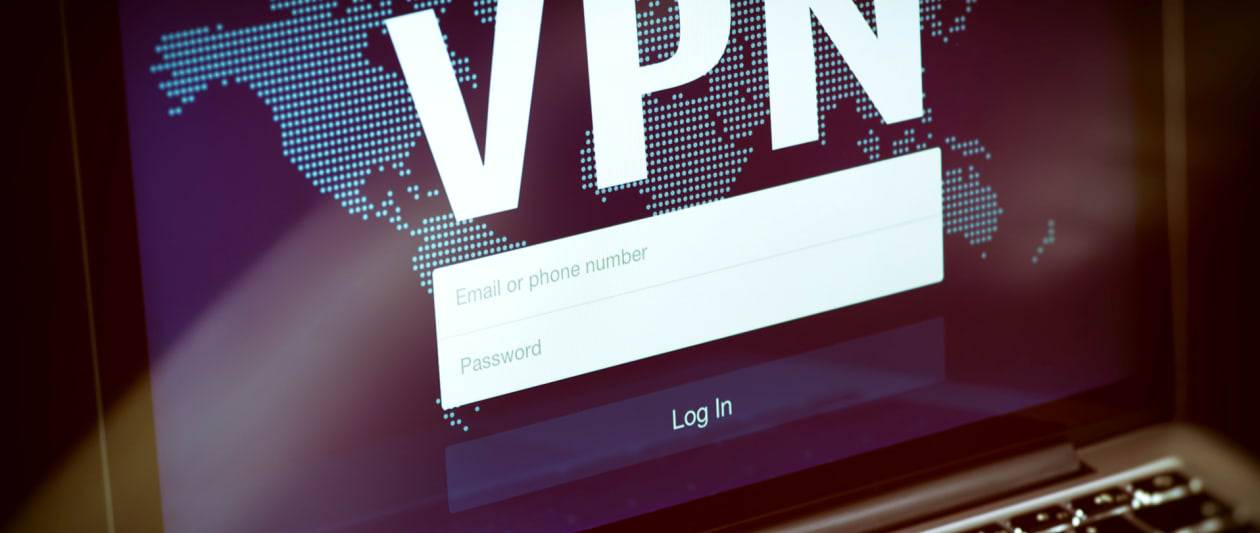 sonicwall warns of imminent ransomware campaign on vpn hardware