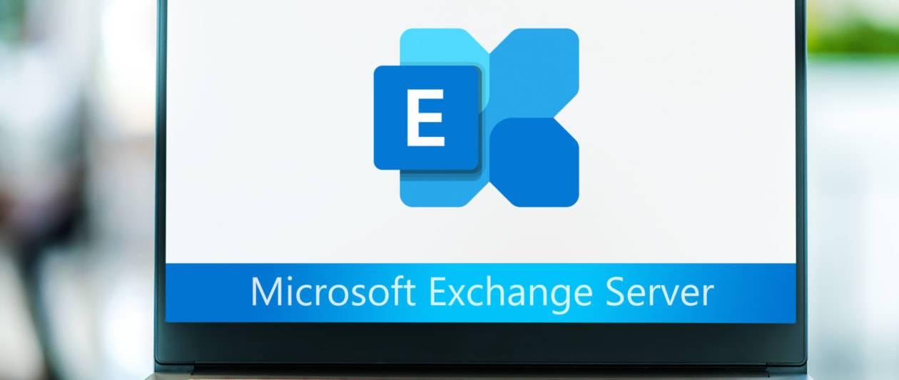 uk blames china for microsoft exchange server attack
