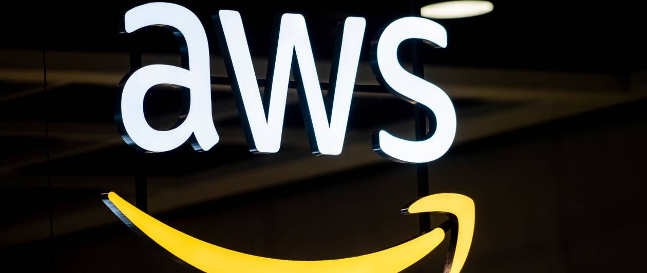 aws shuts down nso group infrastructure