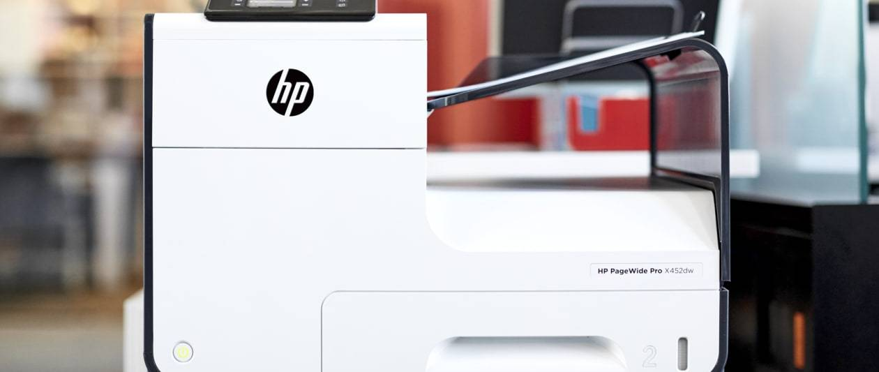 16 year old flaw haunts millions of hp, xerox and samsung printers