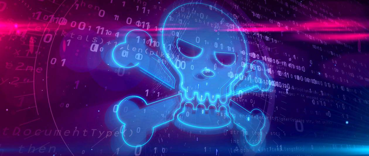 new malware uses search engine ads to target pirate gamers