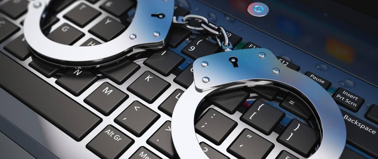 british man 'plugwalkjoe' arrested in spain over 2020 twitter hack