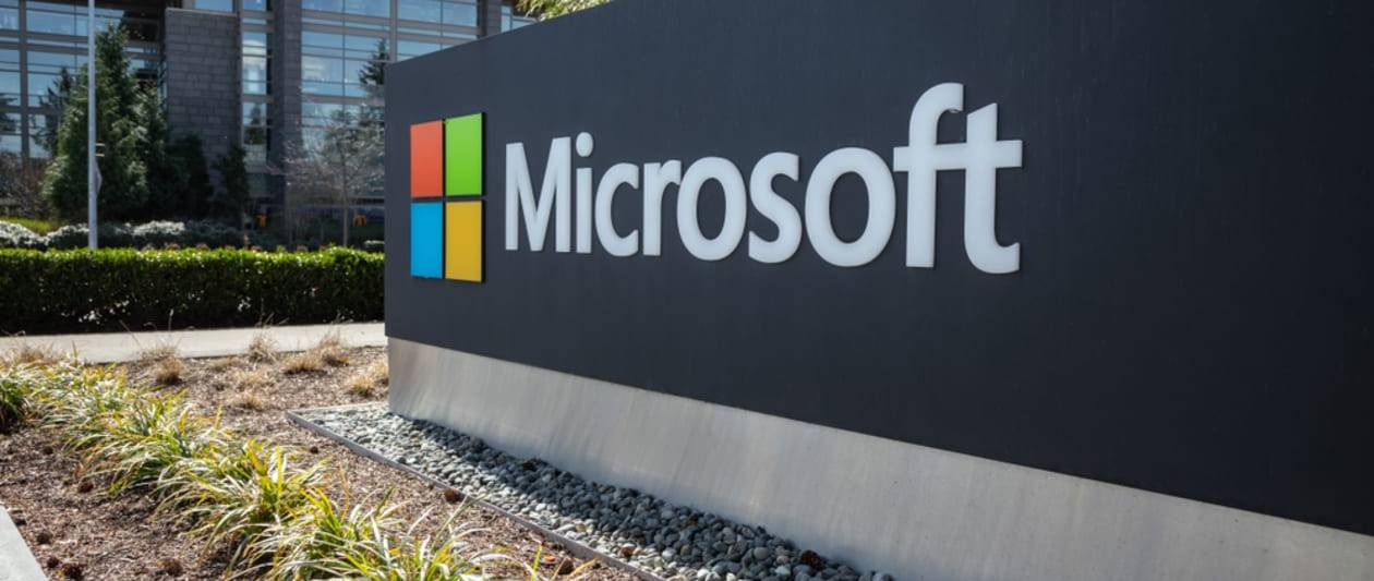 microsoft acquires security startup cloudknox