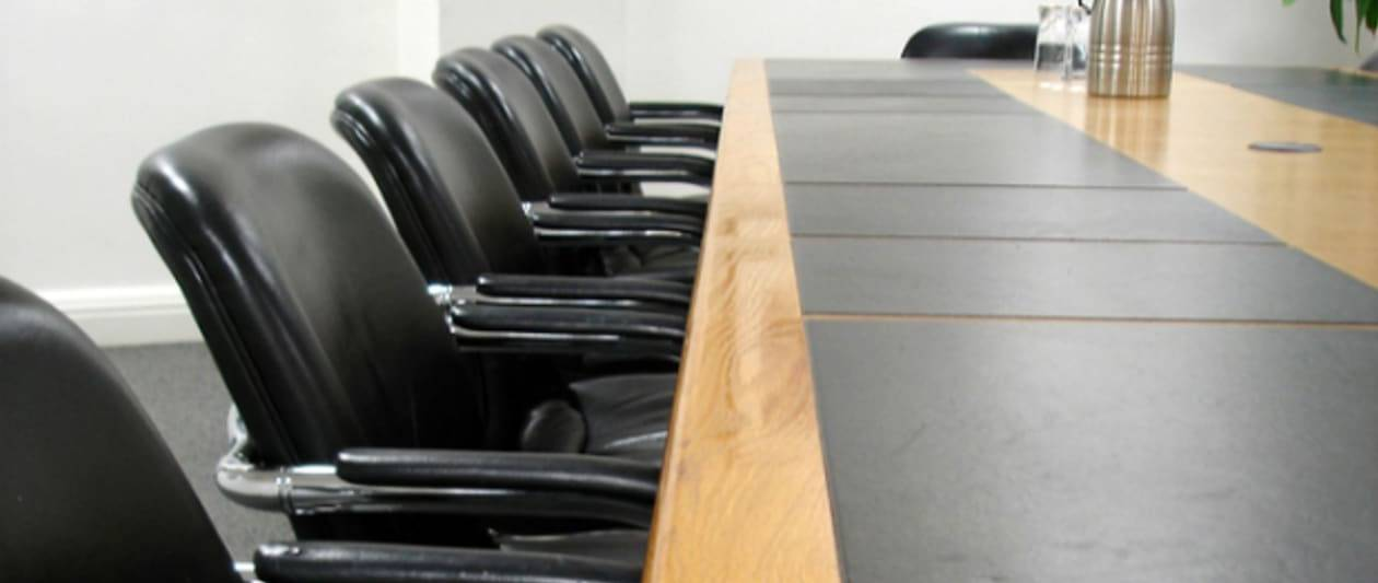 six ways boards can step up support for cyber security