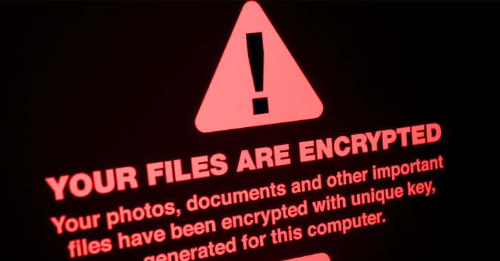 3 steps to strengthen your ransomware defenses
