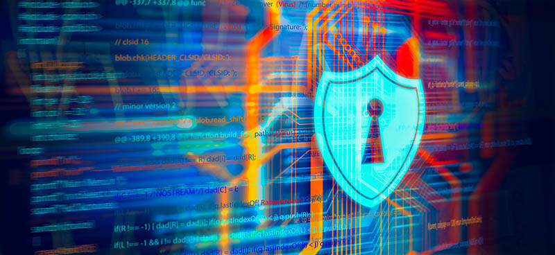 5 steps to improving ransomware resiliency