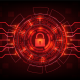 babuk ransomware builder mysteriously appears in virustotal