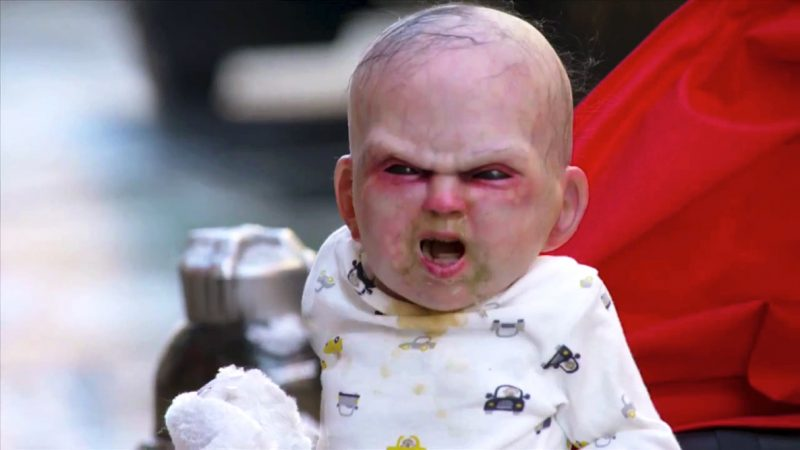 blackmatter & haron: evil ransomware newborns or rebirths
