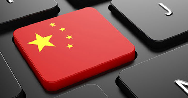 china's new law requires researchers to report all zero day bugs