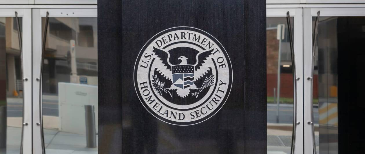 dhs beats expectations with cyber security hiring spree