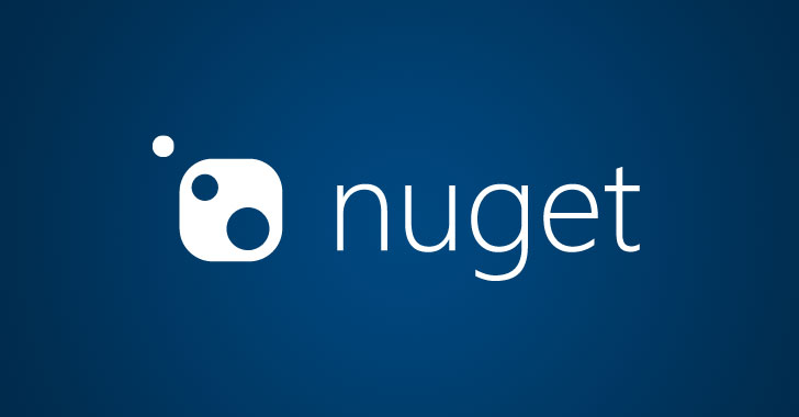 dozens of vulnerable nuget packages allow attackers to target .net