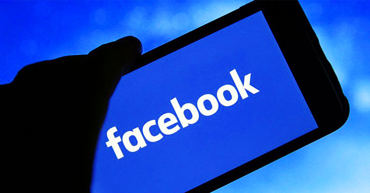 facebook sues 4 vietnamese for hacking accounts and $36 million