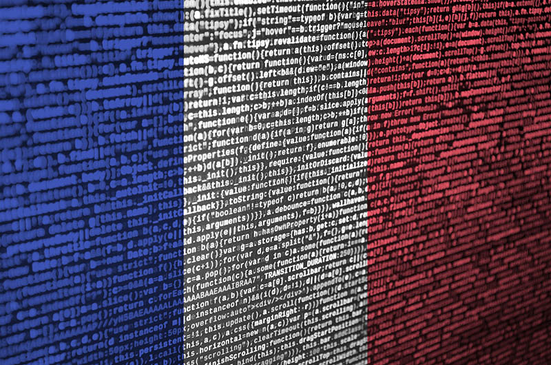french launch nso probe after macron believed spyware target
