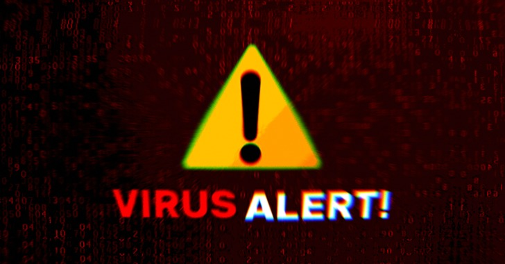 hackers exploit microsoft browser bug to deploy vba malware on