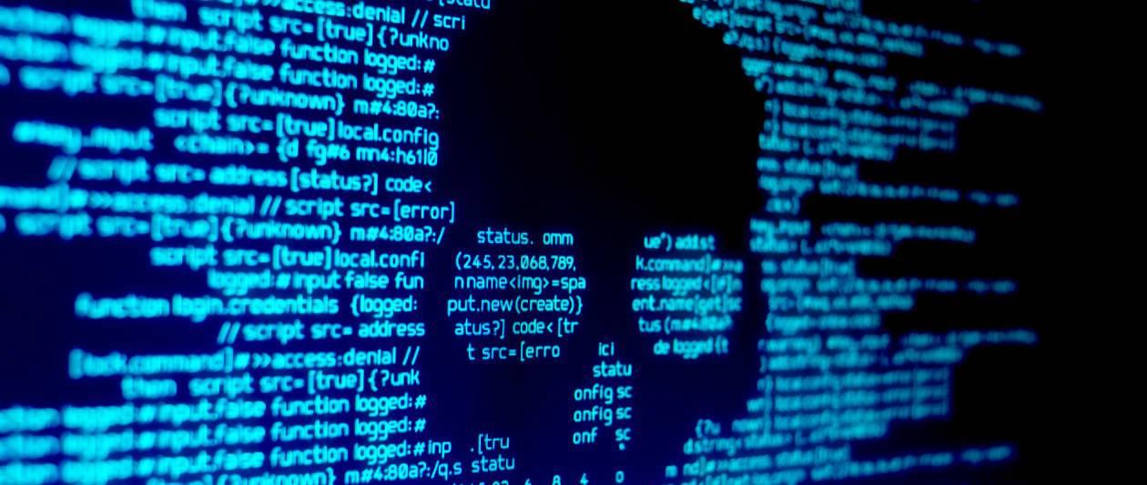 indexsinas smb worm is targeting windows servers vulnerable to eternalblue