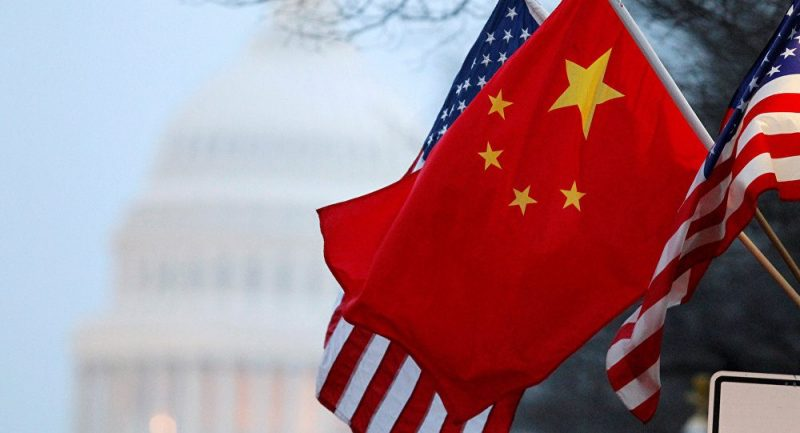 indictments, attribution unlikely to deter chinese hacking, researchers say