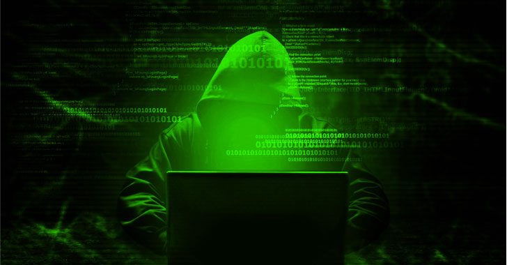 interpol arrests hacker in morocco who has committed multiple cyberattacks