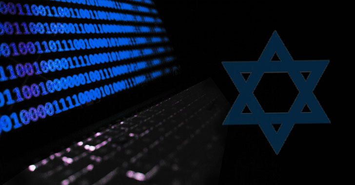 israeli firm helped governments target journalists, activists with 0 days and