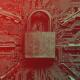 kaseya attack fallout: cisa, fbi offer guidance