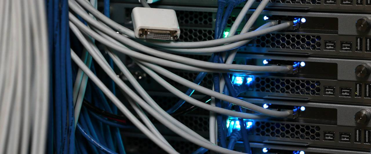 kaseya plans to bring saas servers back online tuesday, with