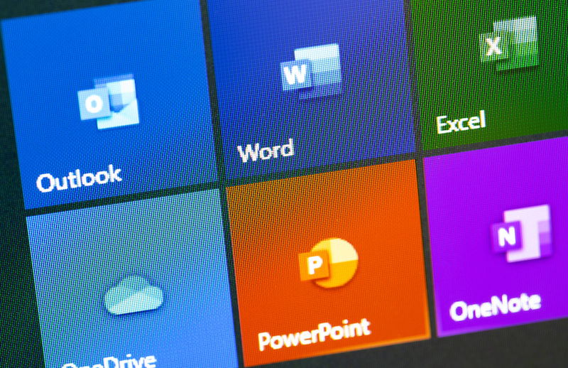 microsoft office users warned on new malware protection bypass