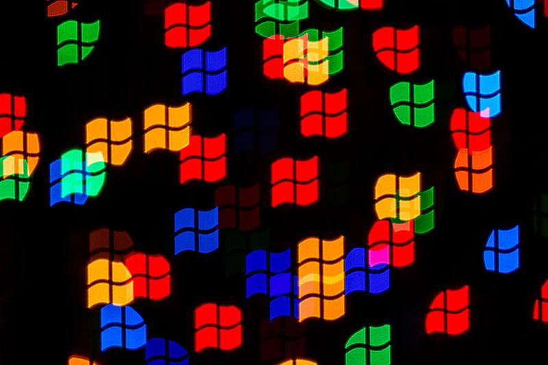 microsoft rushes fix for 'petitpotam' attack poc
