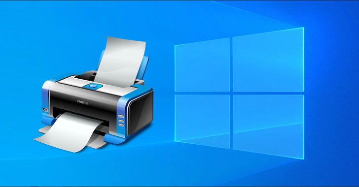 """microsoft warns of critical """"printnightmare"""" flaw being exploited in the"""