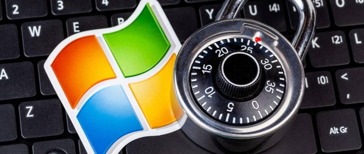 microsoft's emergency 'printnightmare' patch fails to fix critical exploit