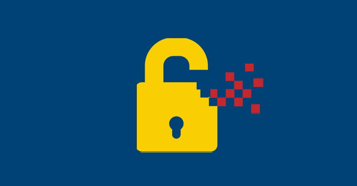 mongolian certificate authority hacked to distribute backdoored ca software