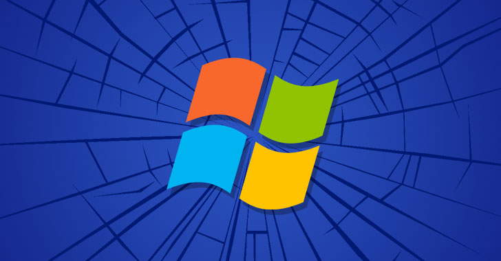 new petitpotam ntlm relay attack lets hackers take over windows