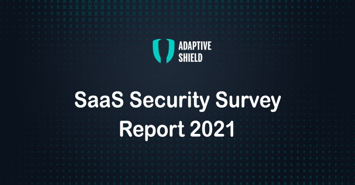 new saas security report dives into the concerns and plans