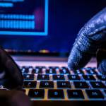 number of hacking tools increasing as cyber criminals become more