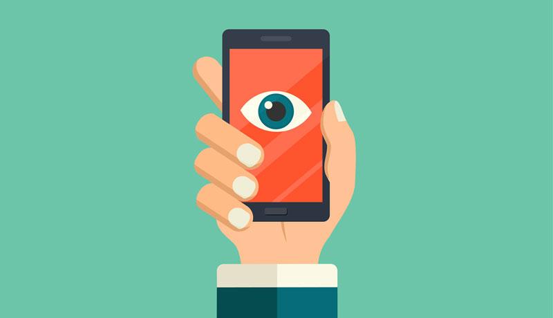 protecting phones from pegasus like spyware attacks