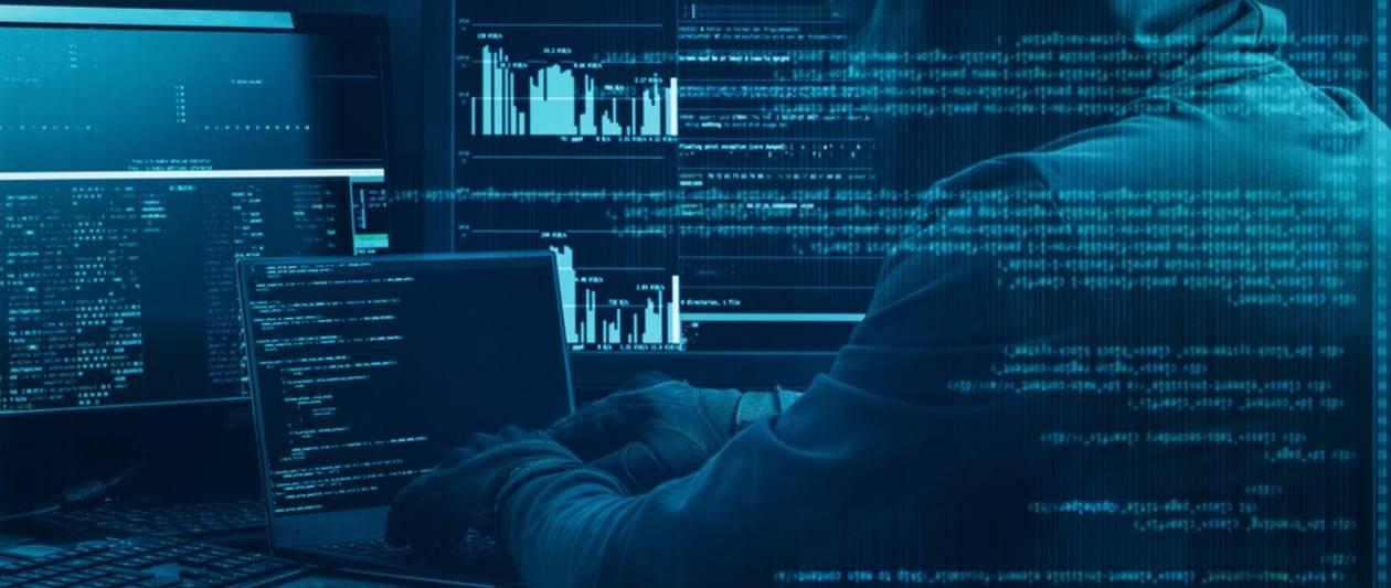 recent microsoft attacks traced to secretive israeli spyware firm