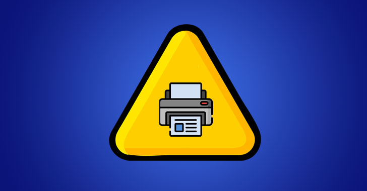 researcher uncover yet another unpatched windows printer spooler vulnerability