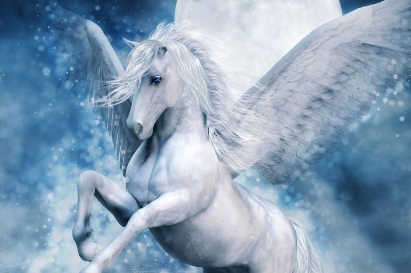researchers: nso group's pegasus spyware should spark bans, apple accountability