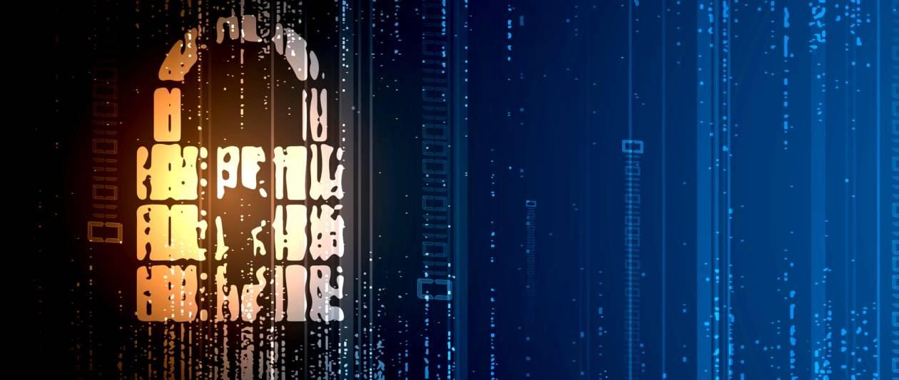 ryuk ransomware is now targeting web servers