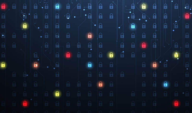 sonicwall warns secure vpn hardware bugs under attack