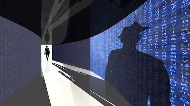 trickbot malware rebounds with virtual desktop espionage module