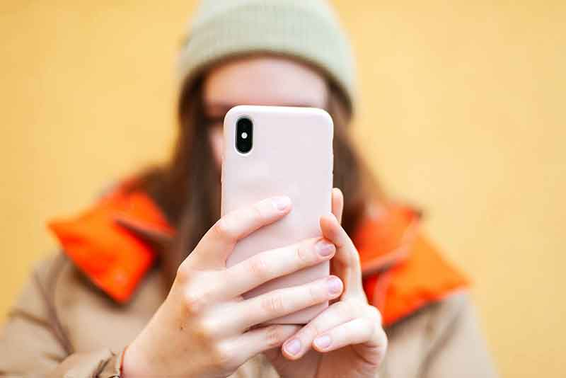 unpatched iphone bug allows remote device takeover